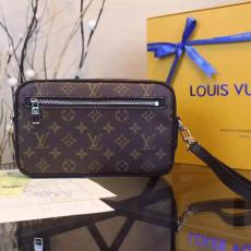 ブランド販売 ルイヴィトン LOUIS VUITTON   42838-1 クラッチバッグ偽物販売口コミ