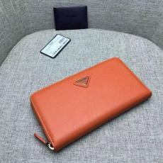 ブランド後払い プラダ PRADA セール 1M1188-2 長財布  レプリカ販売財布