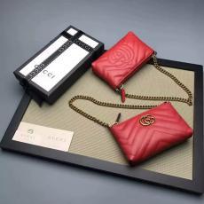 ブランド後払い グッチ GUCCl  443129-1   コピーブランド財布代引き