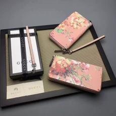 ブランド通販 グッチ GUCCl セール価格 410109-4 長財布  最高品質コピー代引き対応