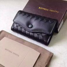 ブランド後払い ボッテガヴェネタ BOTTEGA VENETA  セール価格 1501A-1   スーパーコピー財布激安販売専門店