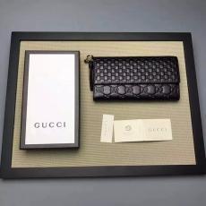 ブランド可能 GUCCl グッチ  323396 長財布  スーパーコピーブランド代引き