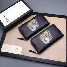 ブランド国内 グッチ GUCCl  451273-4 長財布  偽物販売口コミ