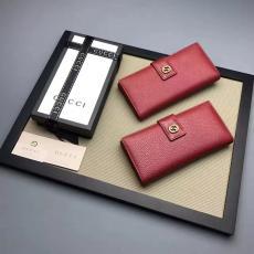 ブランド後払い グッチ GUCCl セール価格 337335-2 長財布  レプリカ 代引き