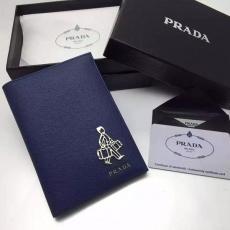 ブランド後払い プラダ PRADA  2M1412-3  長財布 コピー 販売口コミ