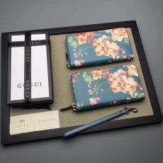 ブランド後払い グッチ GUCCl  410109-1 長財布  財布激安代引き口コミ