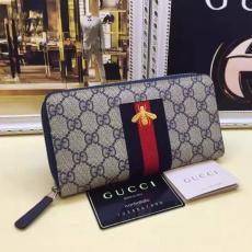 ブランド可能 GUCCl グッチ 特価 408831-1 長財布  財布激安代引き口コミ