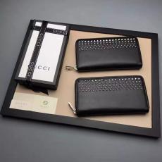 ブランド後払い グッチ GUCCl  387456-1  長財布 ブランドコピー財布激安販売専門店