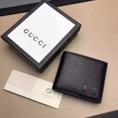 ブランド可能 GUCCl グッチ セール 428748 短財布  スーパーコピー激安財布販売