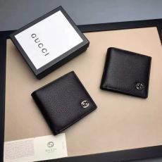 ブランド販売 グッチ GUCCl 値下げ 323995  短財布 ブランドコピー財布国内発送専門店