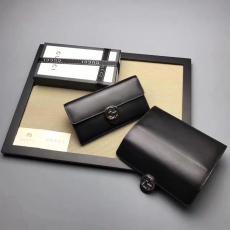 ブランド国内 グッチ GUCCl  369663-1  長財布 ブランドコピー代引き