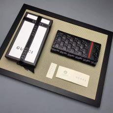 ブランド後払い グッチ GUCCl  212186 長財布  ブランド財布通販