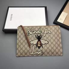ブランド後払い グッチ GUCCl  431416PVC-2   財布最高品質コピー代引き対応