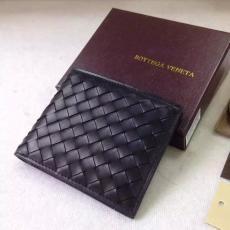 ブランド通販 ボッテガヴェネタ BOTTEGA VENETA   1581-2 短財布  ブランドコピー財布安全後払い専門店
