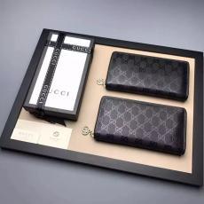 ブランド可能 GUCCl グッチ  212110 長財布  財布コピー代引き