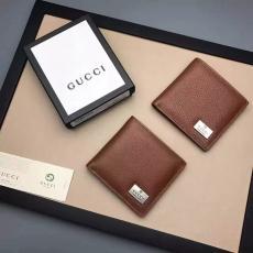 ブランド通販 グッチ GUCCl 値下げ 352275-2  短財布 財布最高品質コピー代引き対応