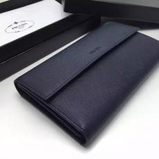 ブランド通販 プラダ PRADA セール価格 2M1434-2 長財布  財布偽物販売口コミ