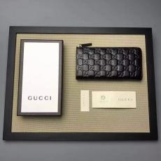 ブランド国内 グッチ GUCCl セール 295672  長財布 ブランドコピー財布激安販売専門店