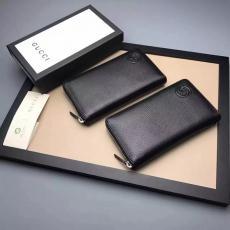 ブランド可能 GUCCl グッチ セール価格 328318-1  長財布 ブランドコピー安全後払い専門店