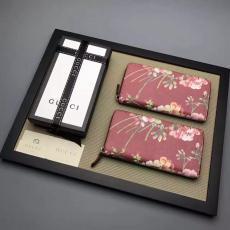 ブランド後払い グッチ GUCCl 特価 403022-3 長財布  スーパーコピー財布通販