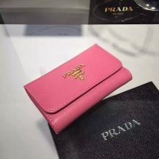 ブランド通販 プラダ PRADA 特価 1M0223-2   ブランド通販口コミ