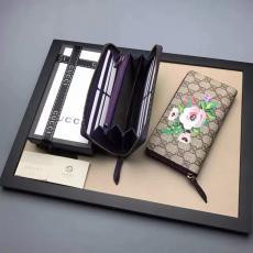 ブランド国内 グッチ GUCCl  456863-1  長財布 ブランドコピー財布専門店