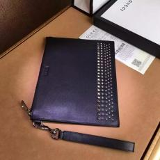 ブランド可能 GUCCl グッチ  387457-2   スーパーコピーブランド財布