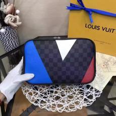 ブランド通販 ルイヴィトン LOUIS VUITTON  セール 41608-1 クラッチバッグスーパーコピーバッグ激安安全後払い販売専門店