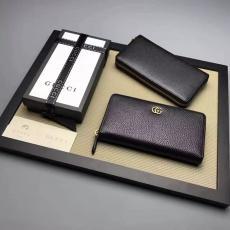 ブランド国内 グッチ GUCCl セール価格 456117  長財布 コピー最高品質激安販売