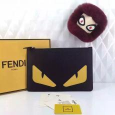 ブランド国内 フェンディ FENDI   クラッチバッグスーパーコピーブランドバッグ激安安全後払い販売専門店