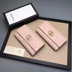 ブランド販売 グッチ GUCCl  443436-4  長財布 財布激安 代引き口コミ