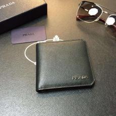 ブランド国内 プラダ PRADA  2M0736-1  短財布 財布激安 代引き口コミ