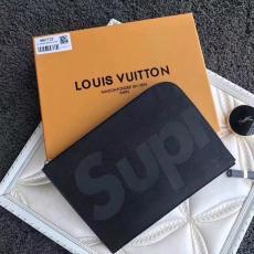 ブランド国内 ルイヴィトン LOUIS VUITTON   M64574-3 クラッチバッグスーパーコピー通販