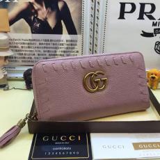 ブランド後払い グッチ GUCCl  266418-2 長財布  スーパーコピー専門店