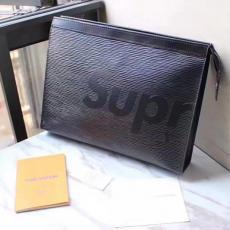 ブランド後払い ルイヴィトン LOUIS VUITTON  特価 M61692-1 クラッチバッグバッグ最高品質コピー代引き対応