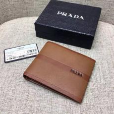 ブランド通販 プラダ PRADA  2M0669-1  短財布 コピーブランド代引き