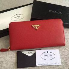 ブランド可能 PRADA プラダ  1M1506-5 長財布  財布レプリカ販売