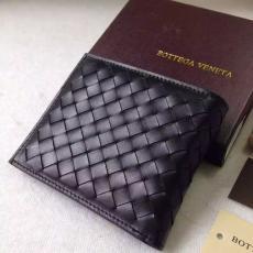 ブランド販売 ボッテガヴェネタ BOTTEGA VENETA   1566-1 短財布  格安コピー口コミ