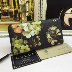 ブランド販売 グッチ GUCCl 値下げ 404070-4 長財布  スーパーコピー激安財布販売