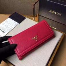 ブランド国内 プラダ PRADA  1M1132-4  長財布 レプリカ激安代引き対応