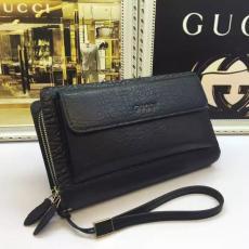 ブランド後払い グッチ GUCCl 値下げ 396485-1   財布最高品質コピー代引き対応