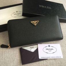 ブランド後払い プラダ PRADA  1M1506-1 長財布  コピー最高品質激安販売