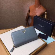 ブランド後払い プラダ PRADA  1M0506-5 長財布  財布コピー代引き