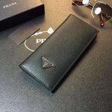 ブランド後払い プラダ PRADA セール価格 1M0839  長財布 スーパーコピー財布安全後払い専門店