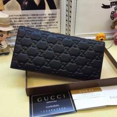 ブランド通販 グッチ GUCCl  181715  長財布 レプリカ激安代引き対応