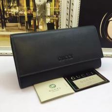 ブランド販売 グッチ GUCCl  41010-1  長財布 ブランドコピー財布専門店