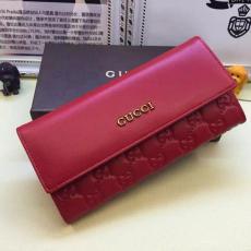 ブランド可能 GUCCl グッチ 特価   長財布 最高品質コピー財布代引き対応