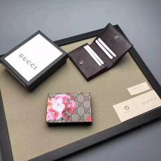 ブランド可能 GUCCl グッチ セール価格 424896-7  短財布 偽物販売口コミ