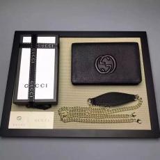 ブランド販売 グッチ GUCCl  407041   財布最高品質コピー代引き対応