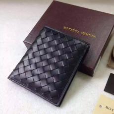 ブランド国内 ボッテガヴェネタ BOTTEGA VENETA  セール価格 1503-1  短財布 コピー財布 販売